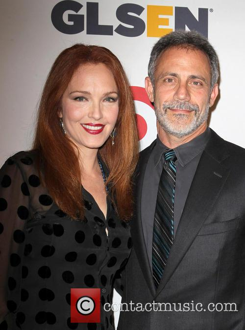 Amy Yasbeck and Michael Plonsker 3