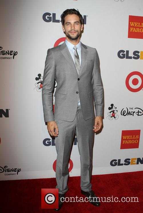 Brant Daugherty 5