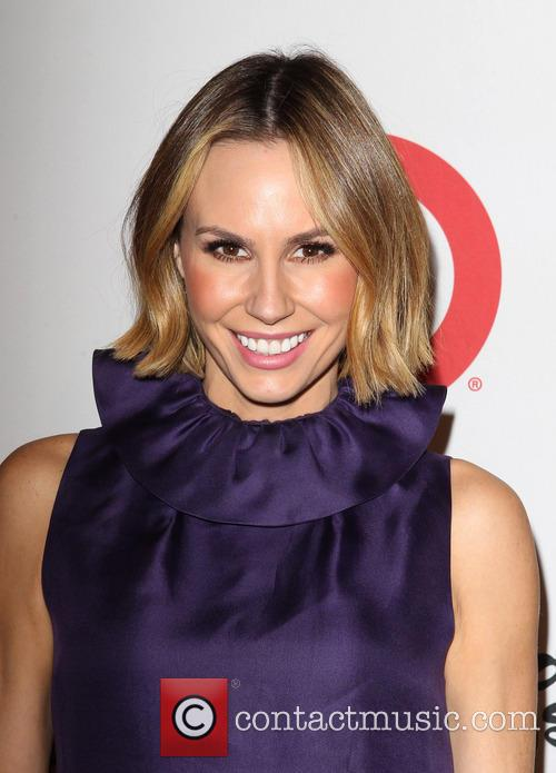 Keltie Knight 2