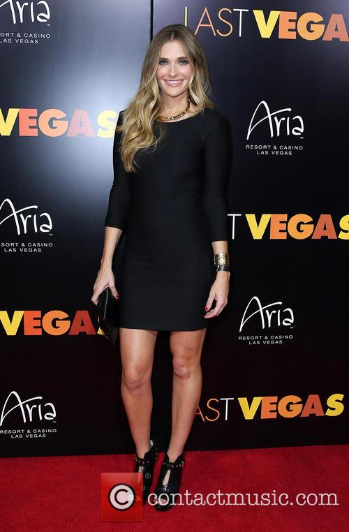 bre blair last vegas special screening after 3913047