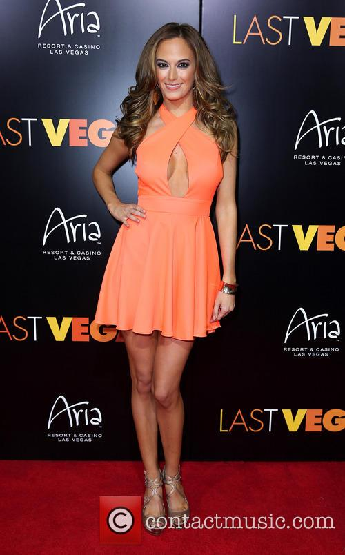 jena sims last vegas special screening after 3913042