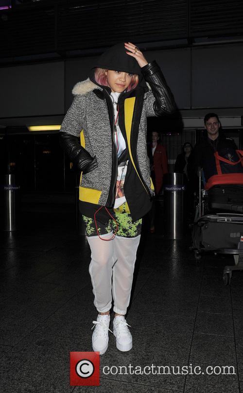 Rita Ora 27