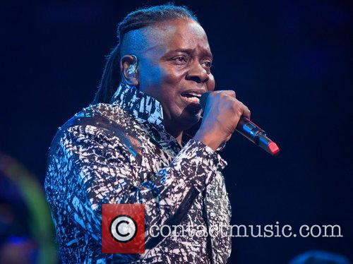 Earth and Philip Bailey 3