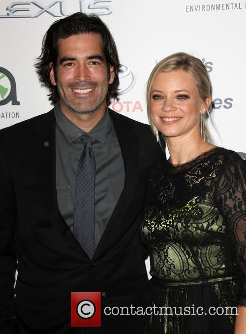 Carter Oosterhouse and Amy Smart 3