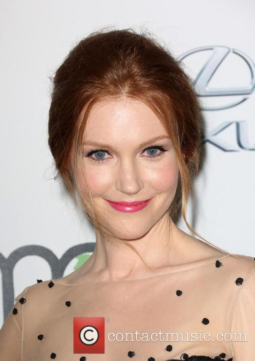 Darby Stanchfield 10