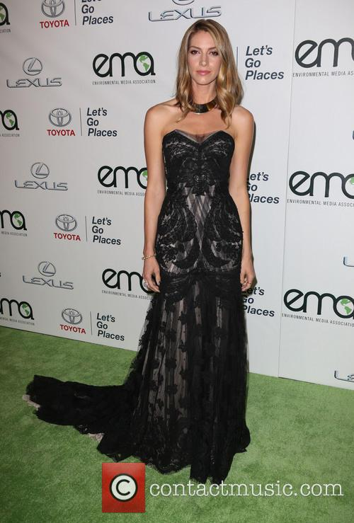 dawn olivieri 23rd annual environmental media awards 3914291