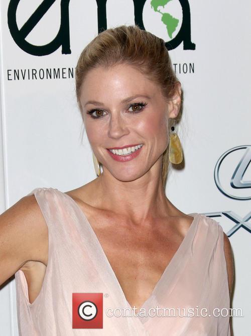 Julie Bowen 6