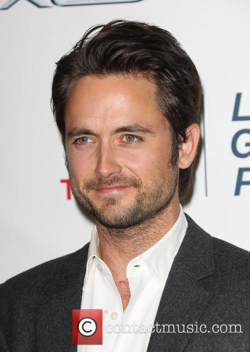 Justin Chatwin 3