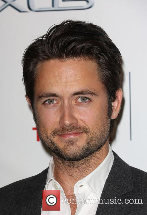 Justin Chatwin 4