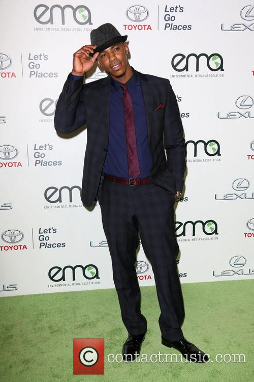 mehcad brooks 23rd annual environmental media awards 3914364