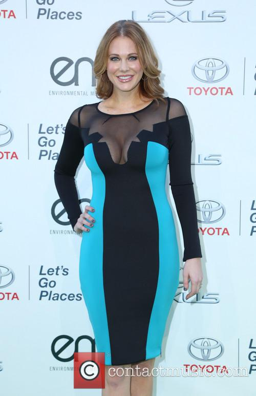 maitland ward 23rd annual enviromental media awards 3913908