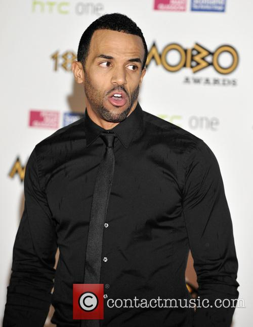 craig david mobo awards 2013 3913481