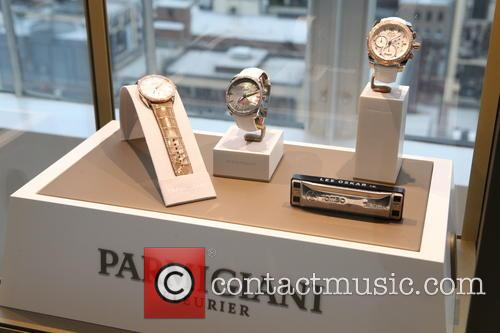 Parmigiani Watches Collection 2