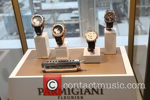 Parmigiani Watches Collection 4