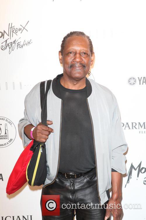 Victor Lewis 2