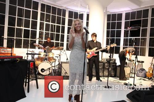 Wendy Oxenhorn 6
