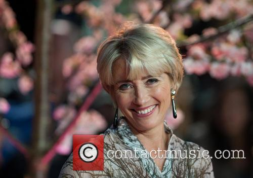 Emma Thompson 3