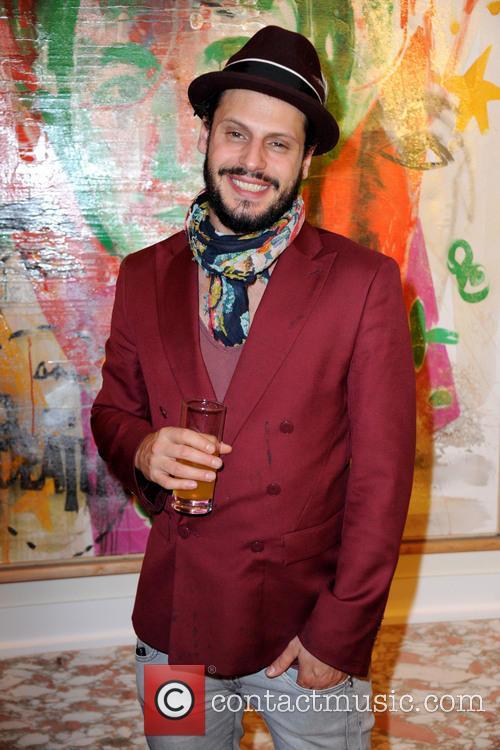 Manuel Cortez 7