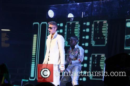 Justin Bieber 49