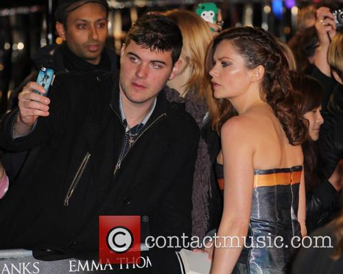 ruth wilson atmosphere 57th bfi lff saving 3915125