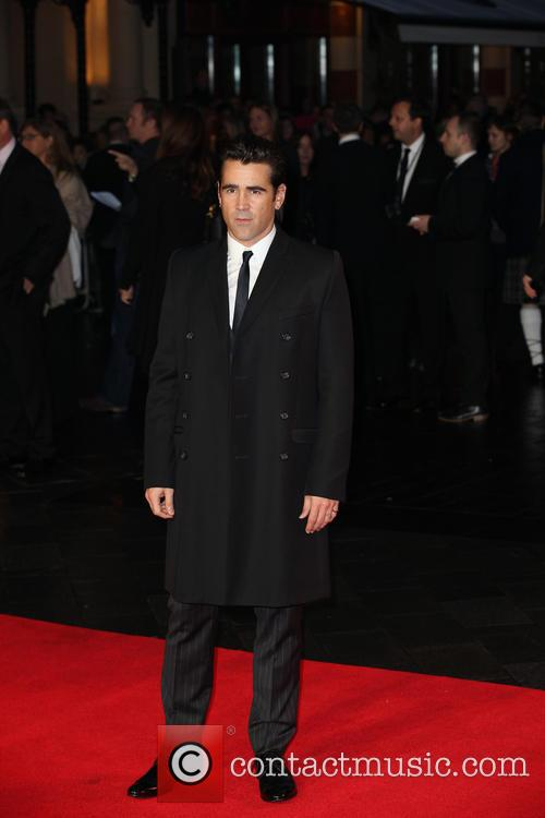colin farrell 57th bfi lff saving 3915101