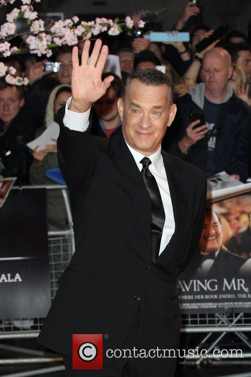 tom hanks 57th bfi lff saving 3915104