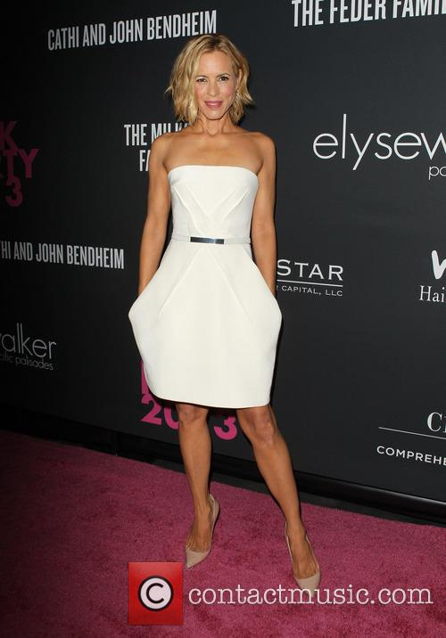 maria bello elyse walker presents the pink 3914072