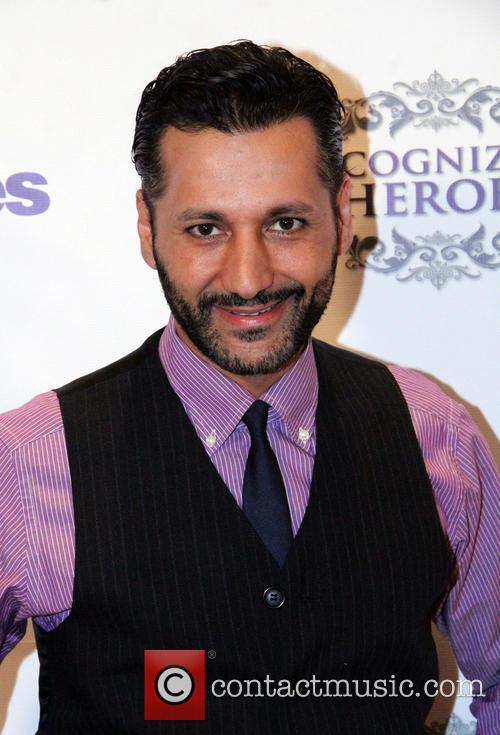 cas anvar unlikely heroes recognizing heroes awards 3915988