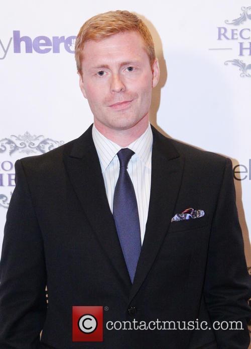 Evan Kirkpatrick 4