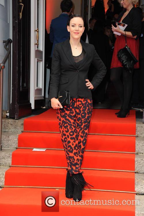 Jasmin Wagner 2