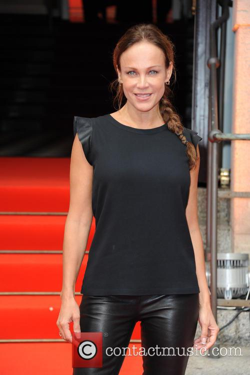 Sonja Kirchberger 4