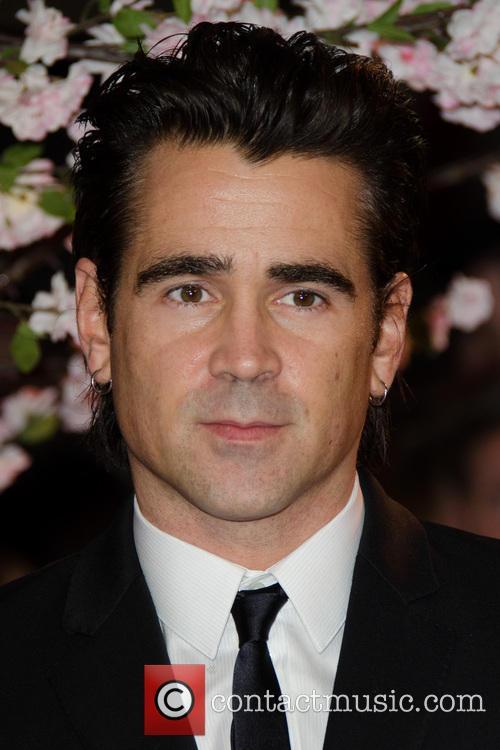 Colin Farrell 29