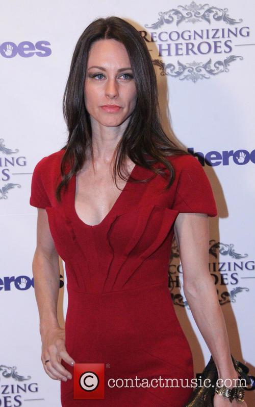 Erica Rhone 1