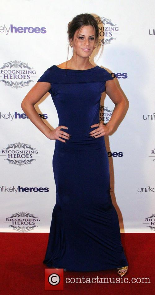 marielle jaffe unlikely heroes recognizing heroes awards 3917682