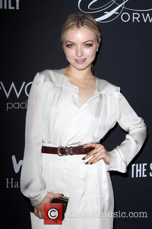 francesca eastwood elyse walker presents the pink 3967148