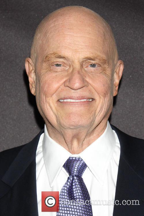 fred dalton thompson died