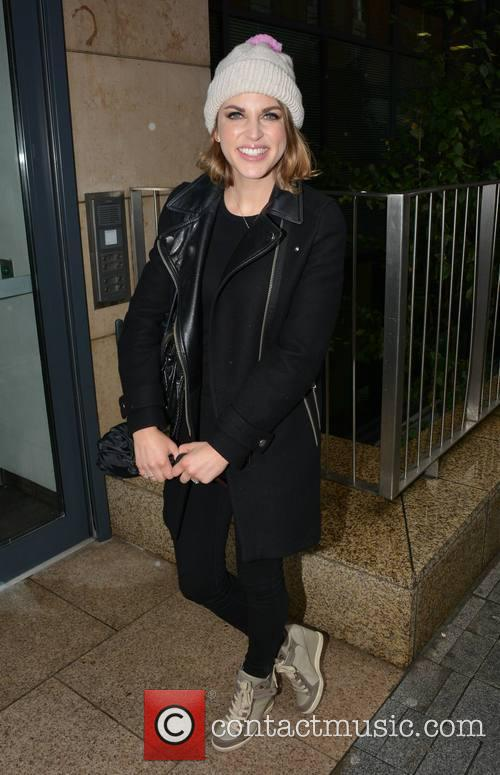Amy Huberman 4