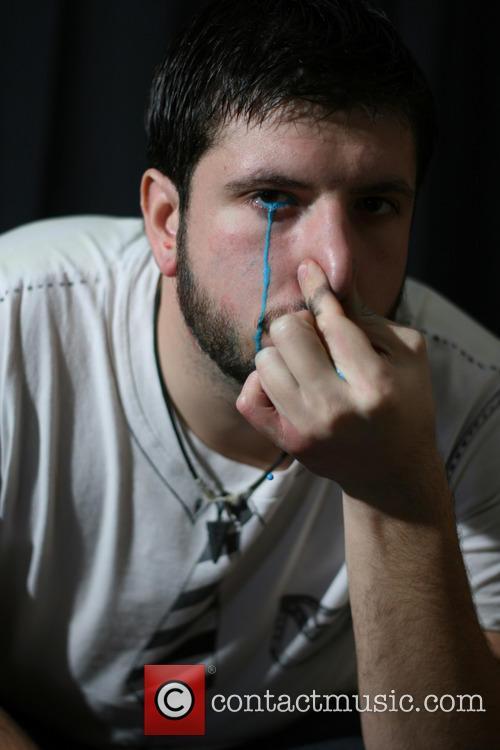 Leandro Granato 3