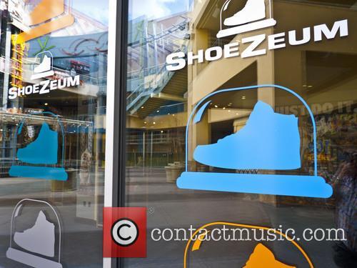 Shoezeum 7