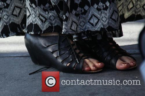 Carly Rose Sonenclar 7