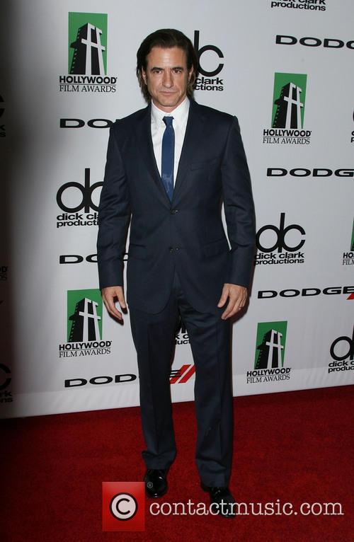 dermot mulroney 17th annual hollywood film awards 3917343