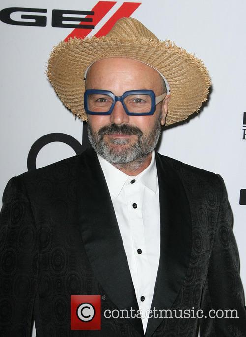 Mister Basquali 2