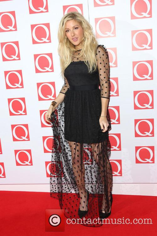 The Q Awards 2013