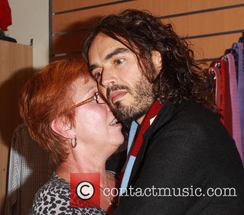 Russell Brand 13