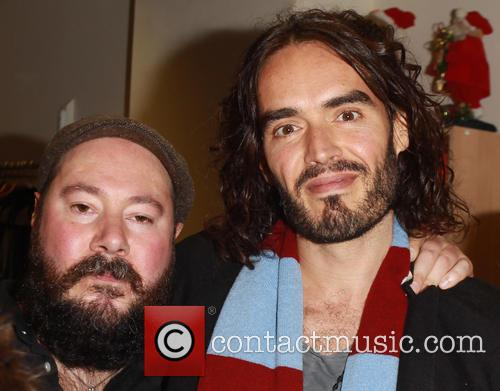 Russell Brand 32