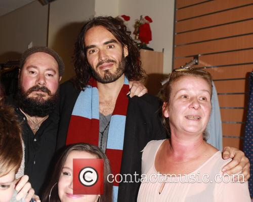Russell Brand 34
