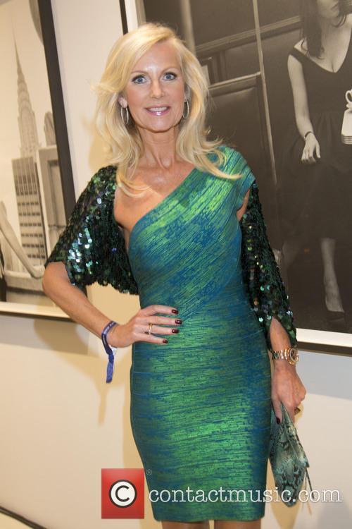 Marion Fedder 2
