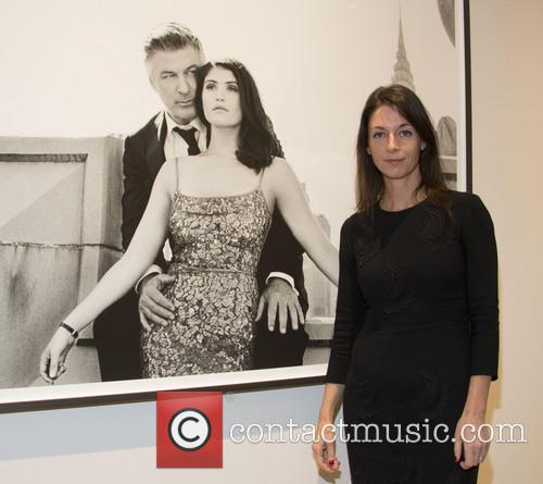 Mary Mccartney 6