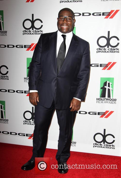 17th Annual Hollywood Film Awards