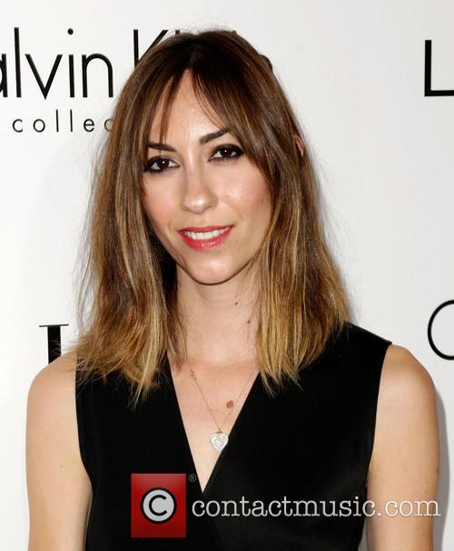 gia coppola interview